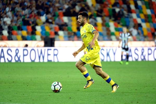 Calciomercato Napoli, Machach potrebbe restare in azzurro