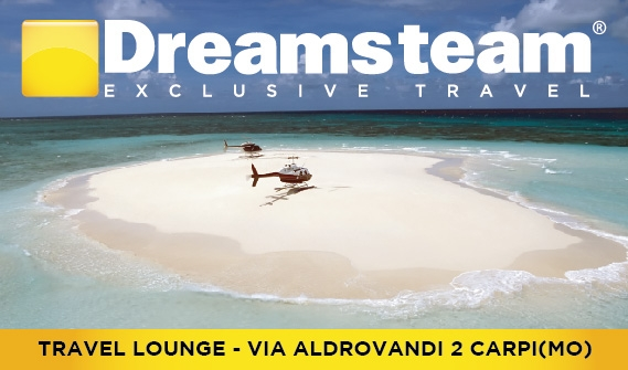 Dreamsteam