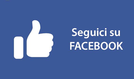 Voce_Facebook