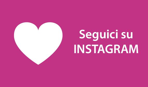 Voce Instagram