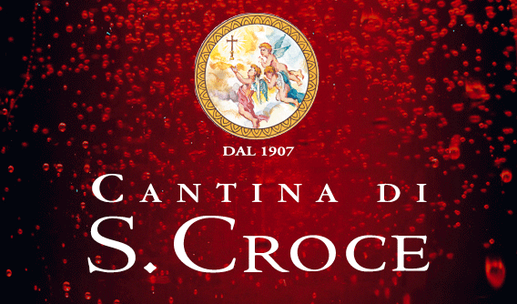 Cantina di Santa Croce
