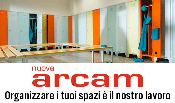 Nuova_Arcam