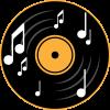 Voce Musica