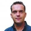 Micromega di Giuliano Albarani
