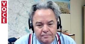 Mauro Felicori, assessore alla Cultura e a...