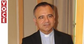 Don Erio Castellucci
