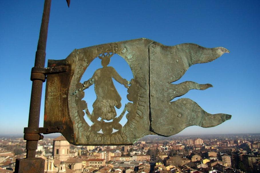 official photos eb836 2ebb4 Carpi oggi sui giornali. Sempre più modenesi scelgono di ...